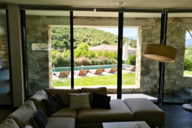 Maison à vendre 6 120m2 à Oletta vignette-4