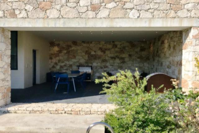Maison à vendre 6 120m2 à Oletta vignette-11