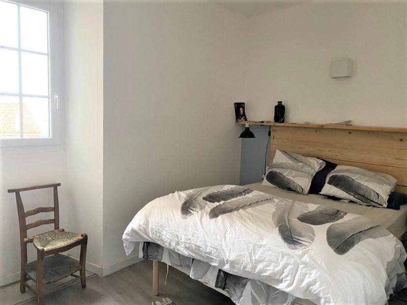 Maison à vendre 5 88m2 à Calenzana vignette-6