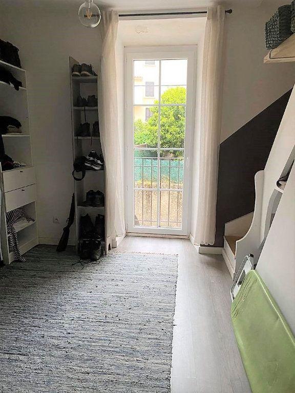 Maison à vendre 5 88m2 à Calenzana vignette-8
