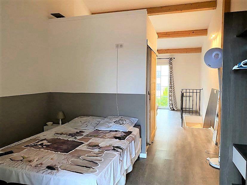 Maison à vendre 5 88m2 à Calenzana vignette-11
