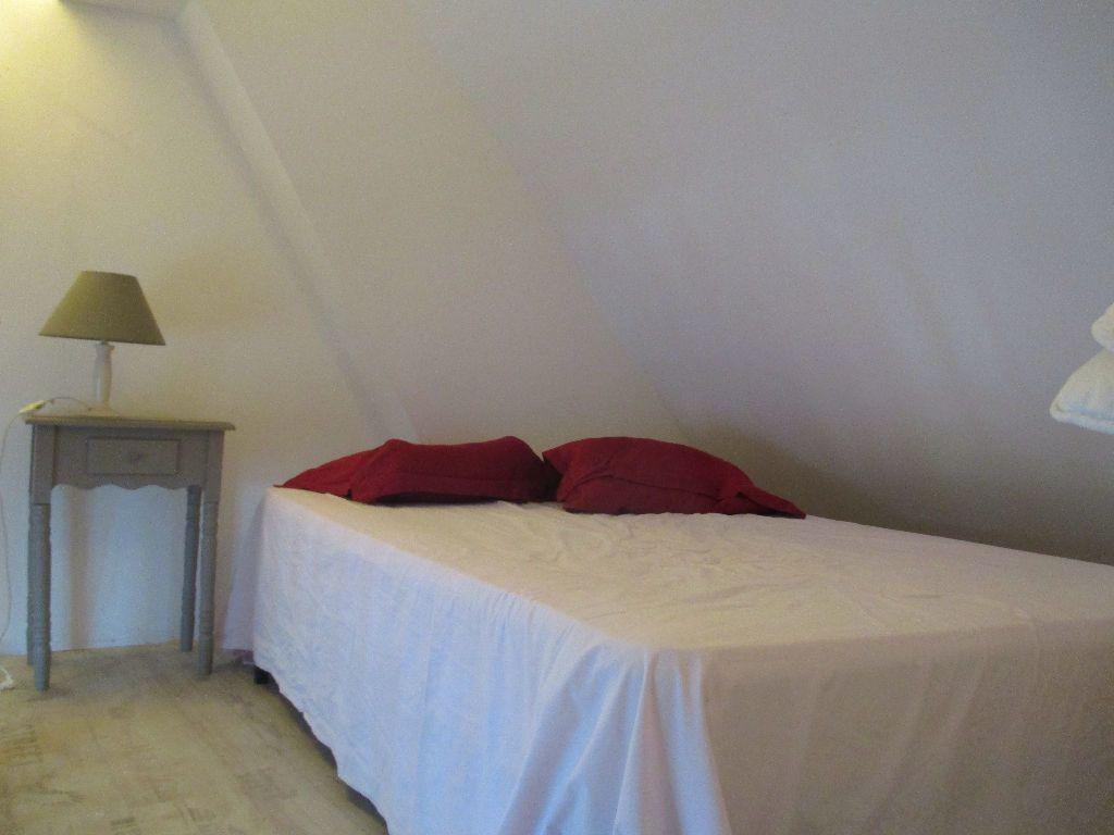 Appartement à louer 1 20.92m2 à Montlhéry vignette-6
