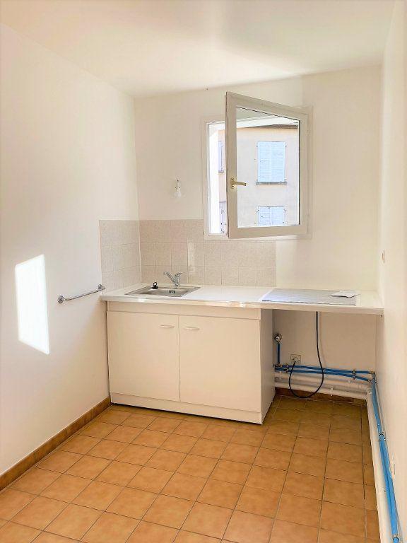 Appartement à louer 4 70.68m2 à Montlhéry vignette-5