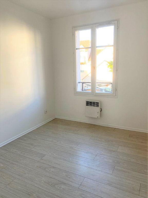 Appartement à louer 4 70.68m2 à Montlhéry vignette-7