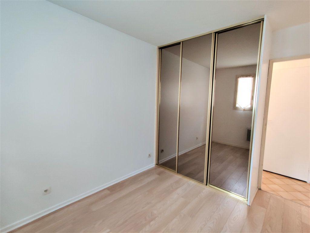 Appartement à louer 3 57.69m2 à Montlhéry vignette-5