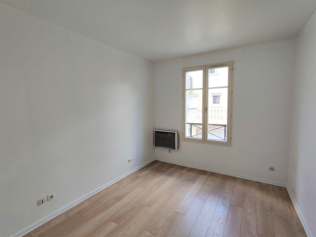 Appartement à louer 3 57.69m2 à Montlhéry vignette-6