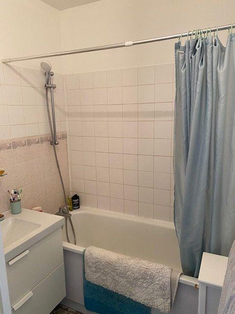 Appartement à louer 3 57.69m2 à Montlhéry vignette-7