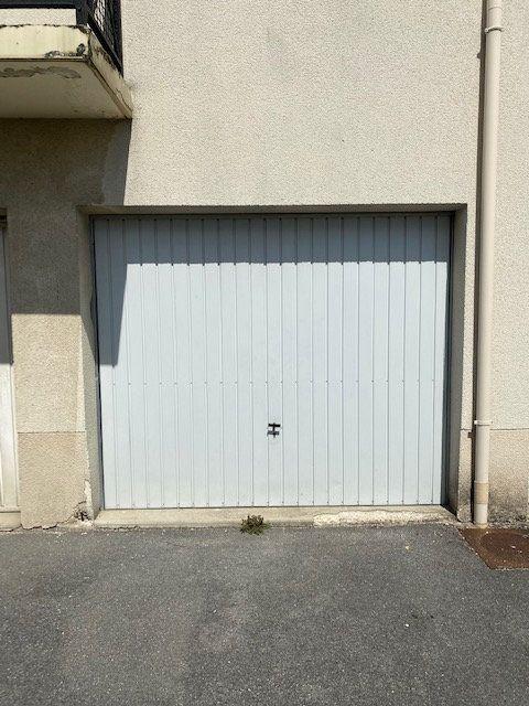 Appartement à louer 3 57.69m2 à Montlhéry vignette-8