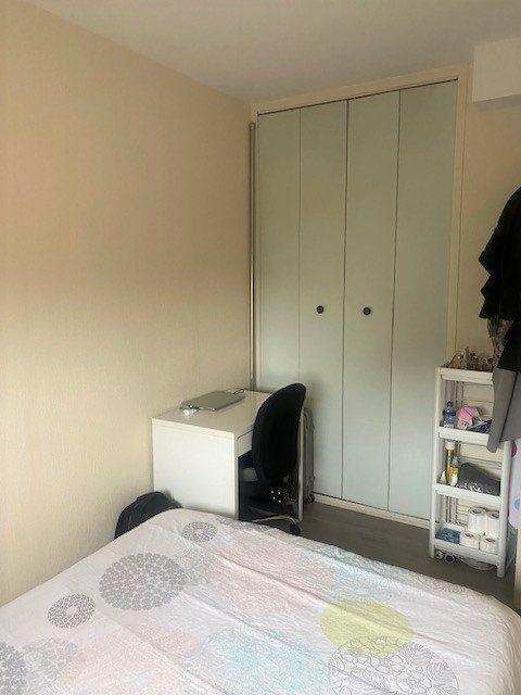Appartement à louer 2 30.13m2 à Sainte-Geneviève-des-Bois vignette-3