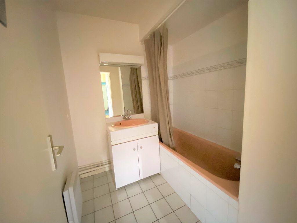 Appartement à louer 2 50.7m2 à Longpont-sur-Orge vignette-4