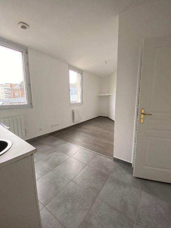 Appartement à louer 2 32m2 à Le Havre vignette-3