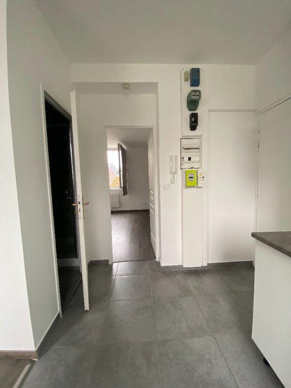 Appartement à louer 2 32m2 à Le Havre vignette-5