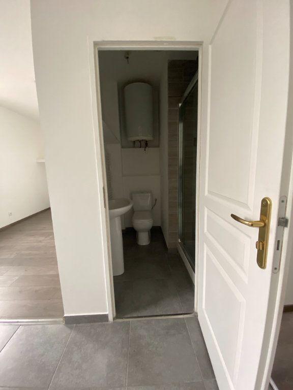Appartement à louer 2 32m2 à Le Havre vignette-6