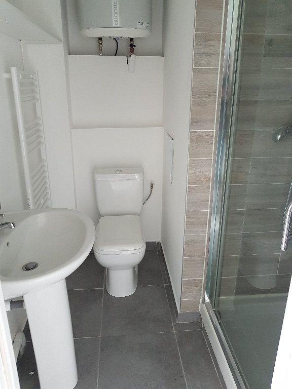 Appartement à louer 2 32m2 à Le Havre vignette-7