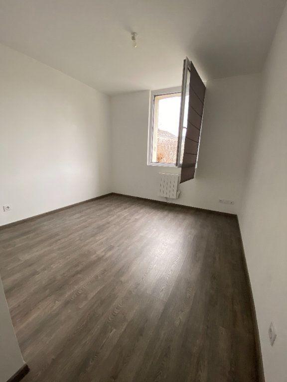 Appartement à louer 2 32m2 à Le Havre vignette-9