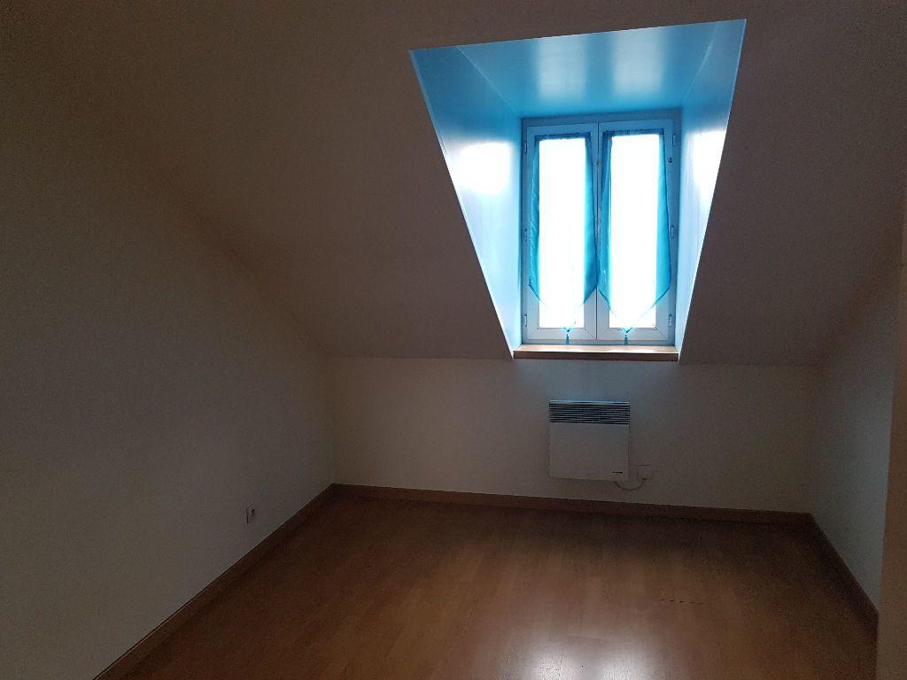Appartement à louer 4 60.17m2 à Le Havre vignette-4