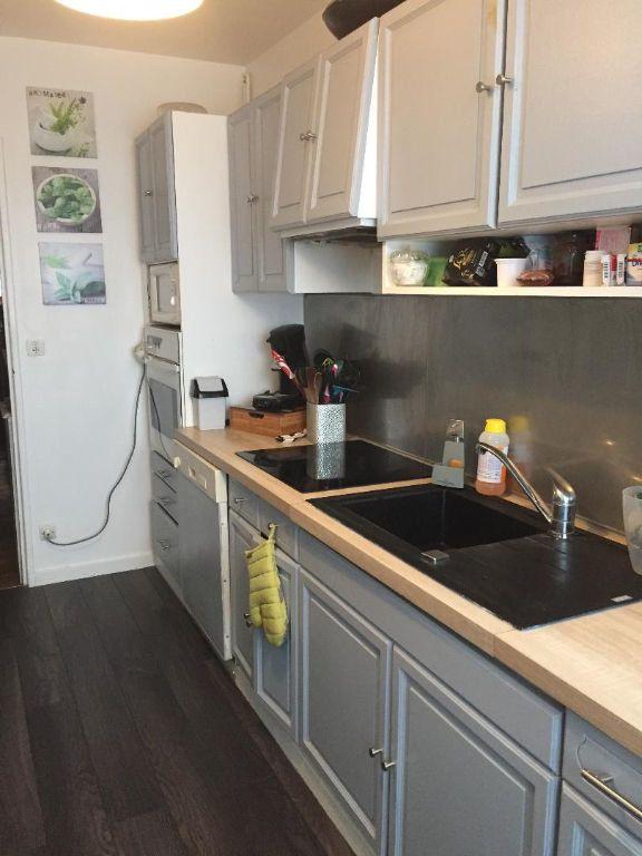 Appartement à vendre 4 82m2 à Le Havre vignette-1