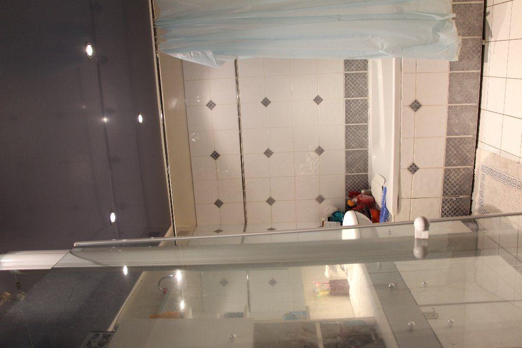 Appartement à louer 4 85m2 à Le Havre vignette-4
