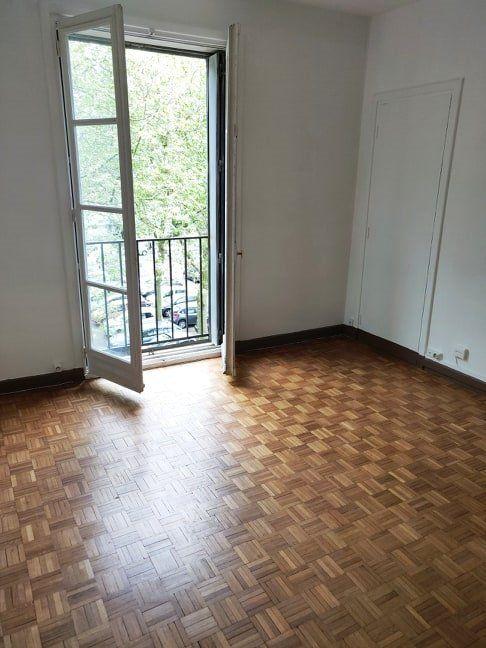 Appartement à louer 2 47.6m2 à Le Havre vignette-1