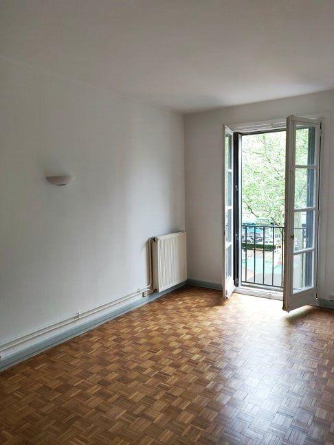 Appartement à louer 2 47.6m2 à Le Havre vignette-4
