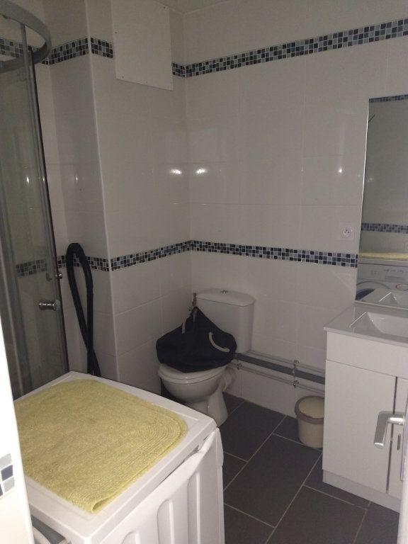Appartement à louer 1 24.8m2 à Le Havre vignette-7