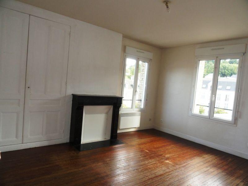 Appartement à louer 2 55.75m2 à Montivilliers vignette-1