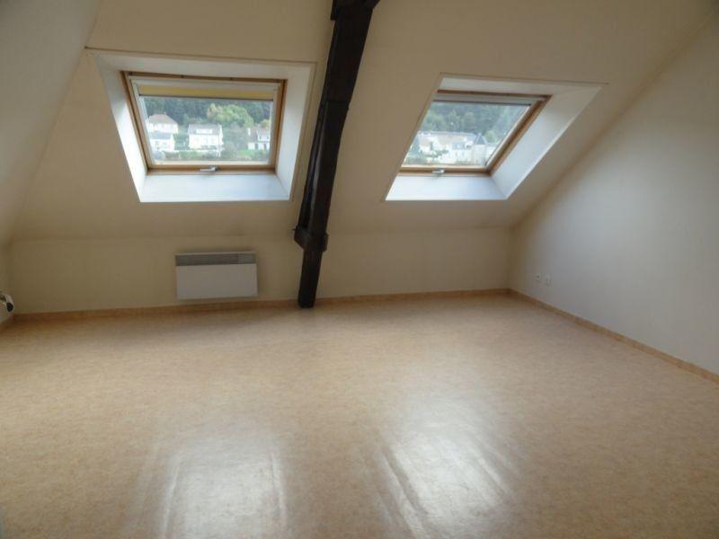 Appartement à louer 2 55.75m2 à Montivilliers vignette-2