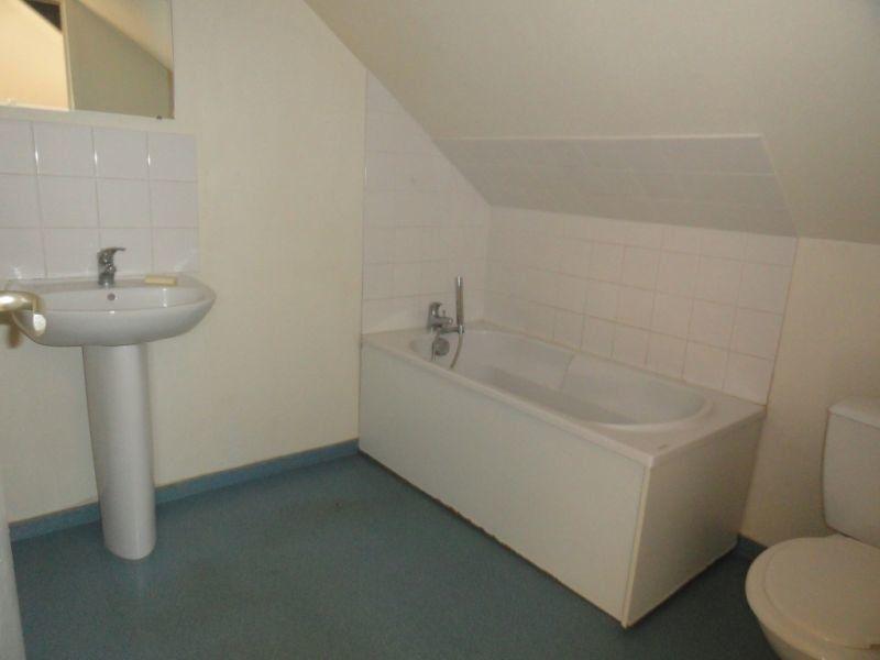 Appartement à louer 2 55.75m2 à Montivilliers vignette-3