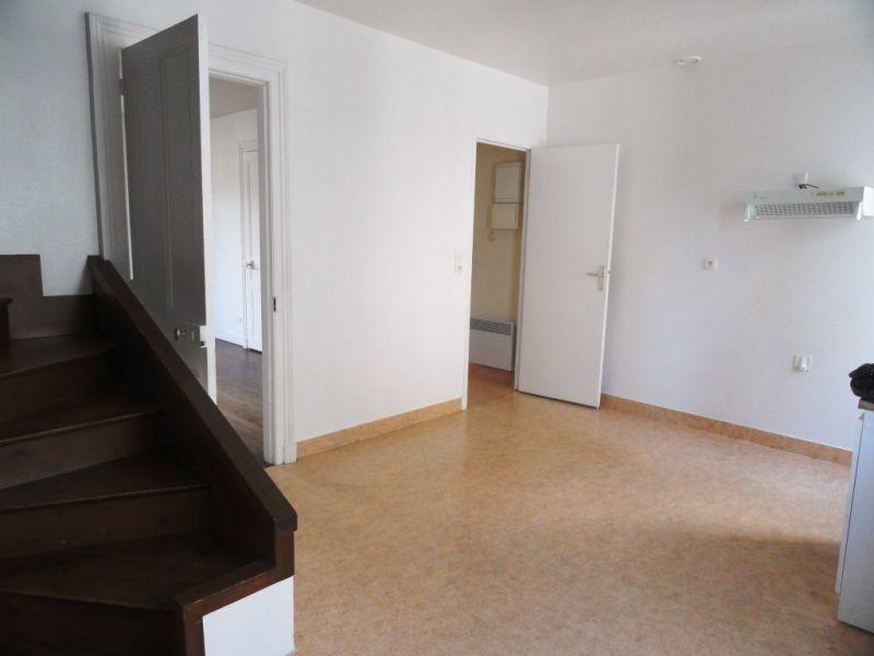 Appartement à louer 2 55.75m2 à Montivilliers vignette-4