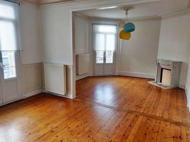 Appartement à louer 2 67m2 à Le Havre vignette-3