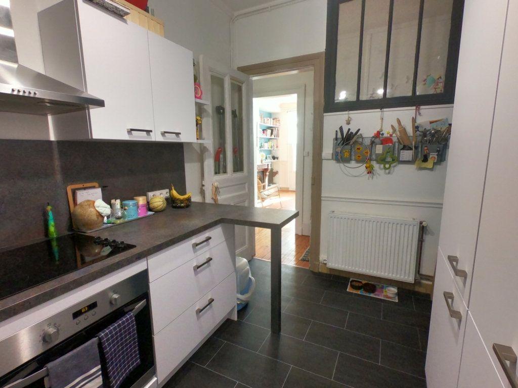 Appartement à louer 2 67m2 à Le Havre vignette-5