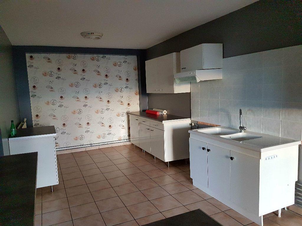 Appartement à louer 4 88m2 à Le Havre vignette-1