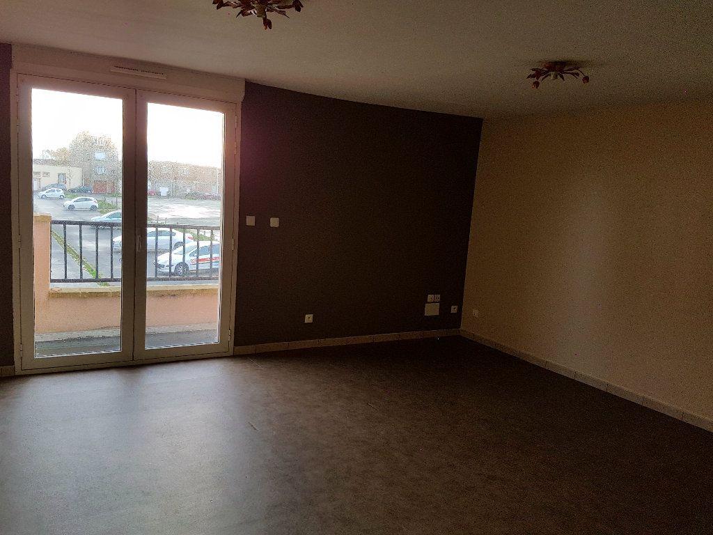 Appartement à louer 4 88m2 à Le Havre vignette-2
