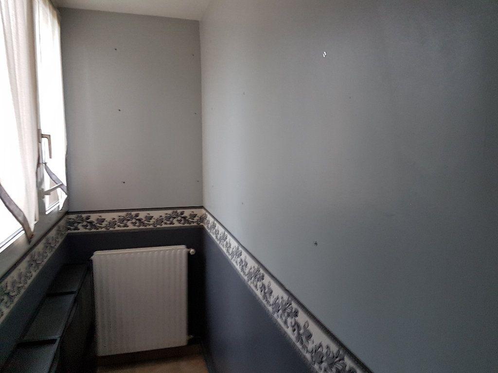 Appartement à louer 4 88m2 à Le Havre vignette-4