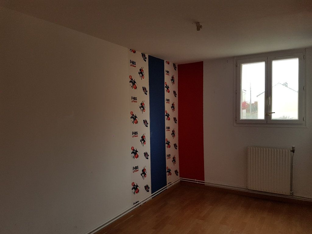 Appartement à louer 4 88m2 à Le Havre vignette-6