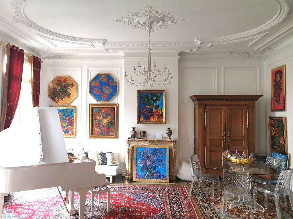 Appartement à vendre 3 104m2 à Le Havre vignette-2