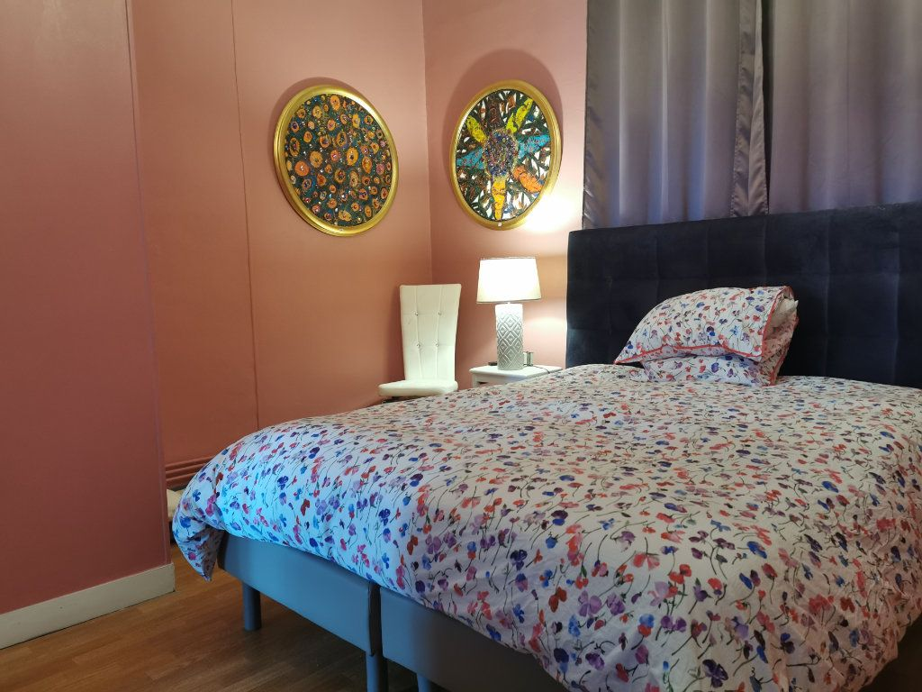 Appartement à vendre 3 104m2 à Le Havre vignette-3