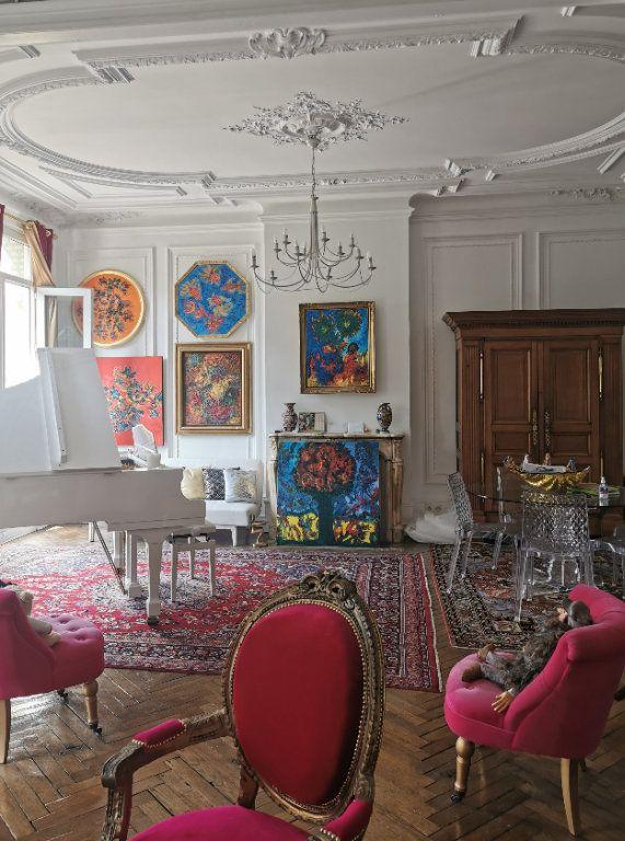 Appartement à vendre 3 104m2 à Le Havre vignette-5