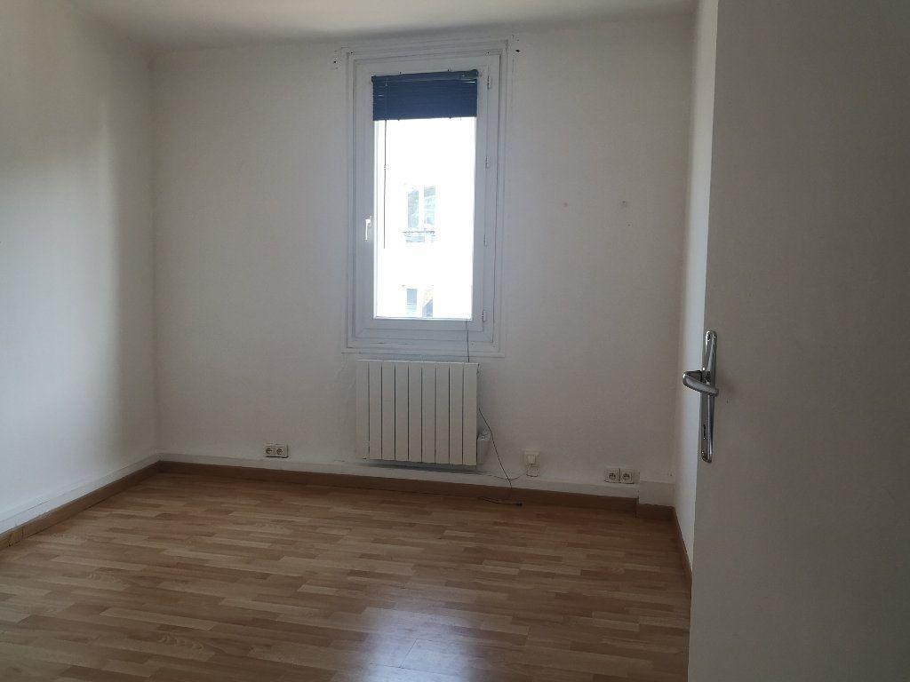 Appartement à louer 4 75.75m2 à Le Havre vignette-7