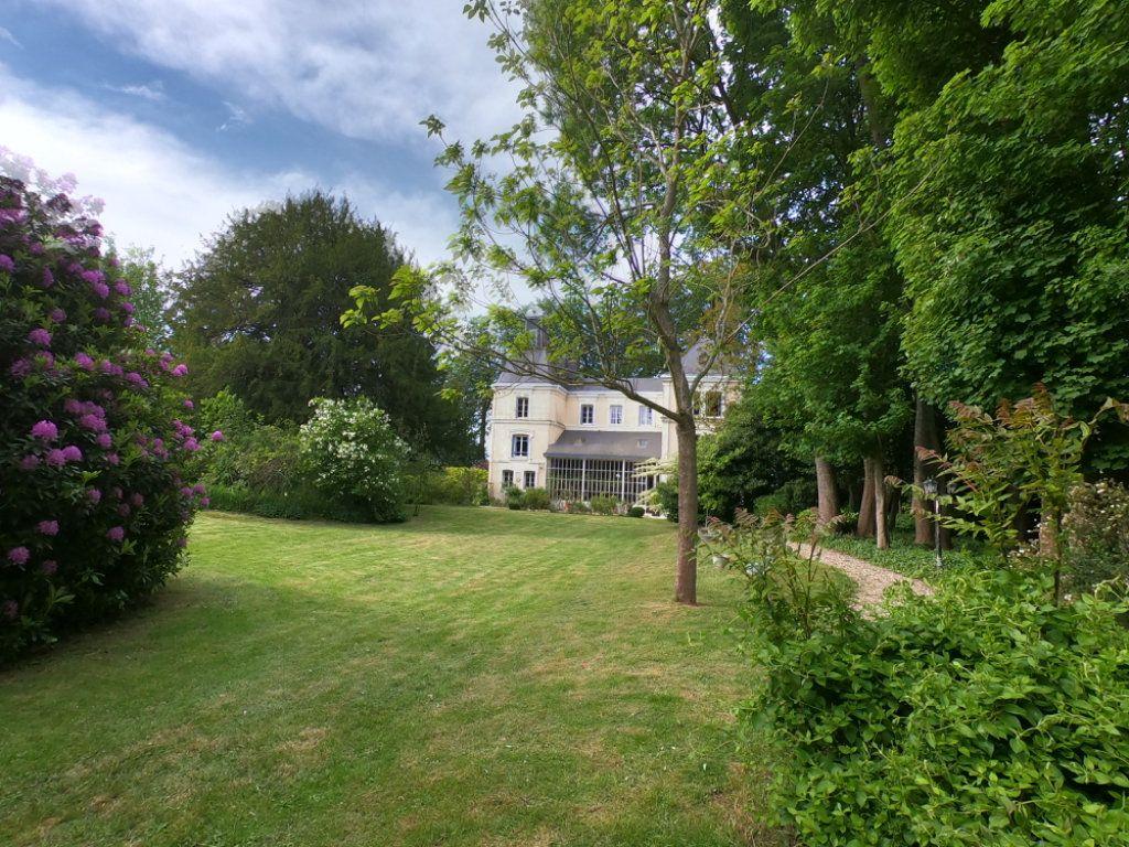 Maison à vendre 13 415m2 à Étainhus vignette-1
