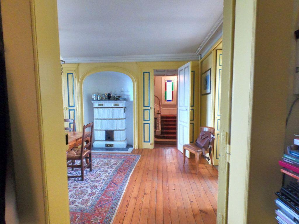 Maison à vendre 13 415m2 à Étainhus vignette-4