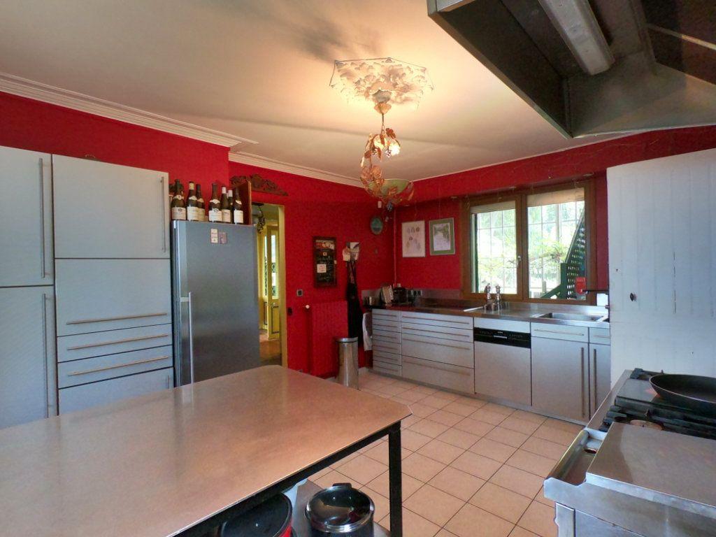 Maison à vendre 13 415m2 à Étainhus vignette-5