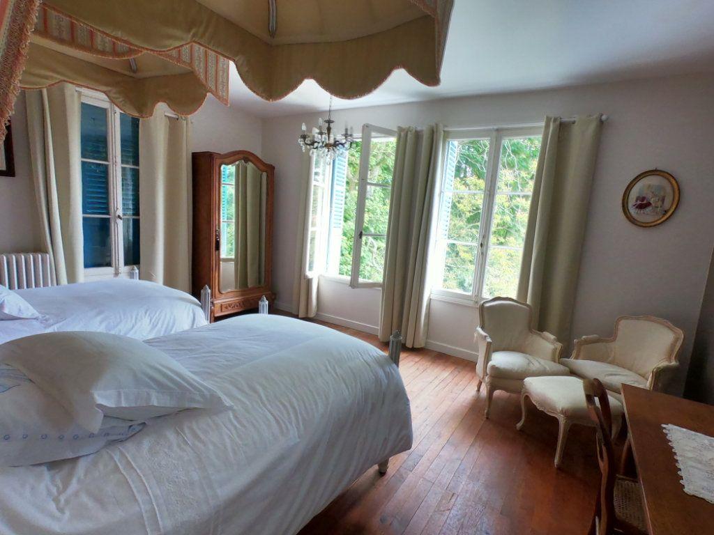 Maison à vendre 13 415m2 à Étainhus vignette-6