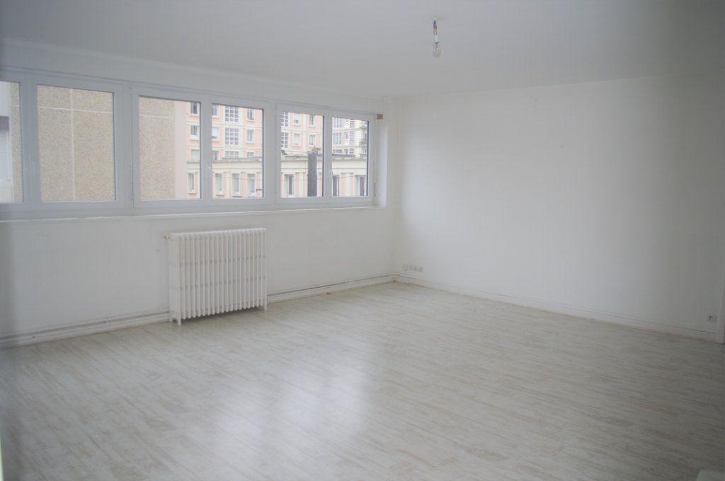 Appartement à vendre 4 115.54m2 à Le Havre vignette-1