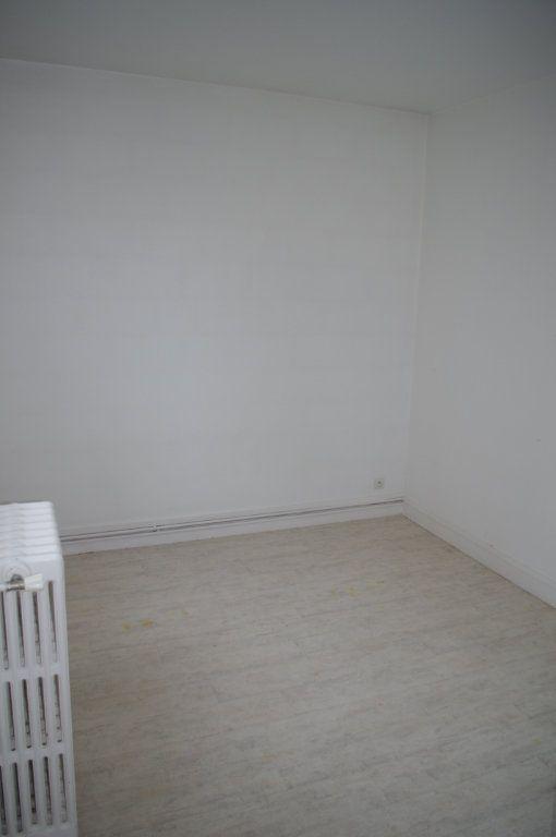 Appartement à vendre 4 115.54m2 à Le Havre vignette-8