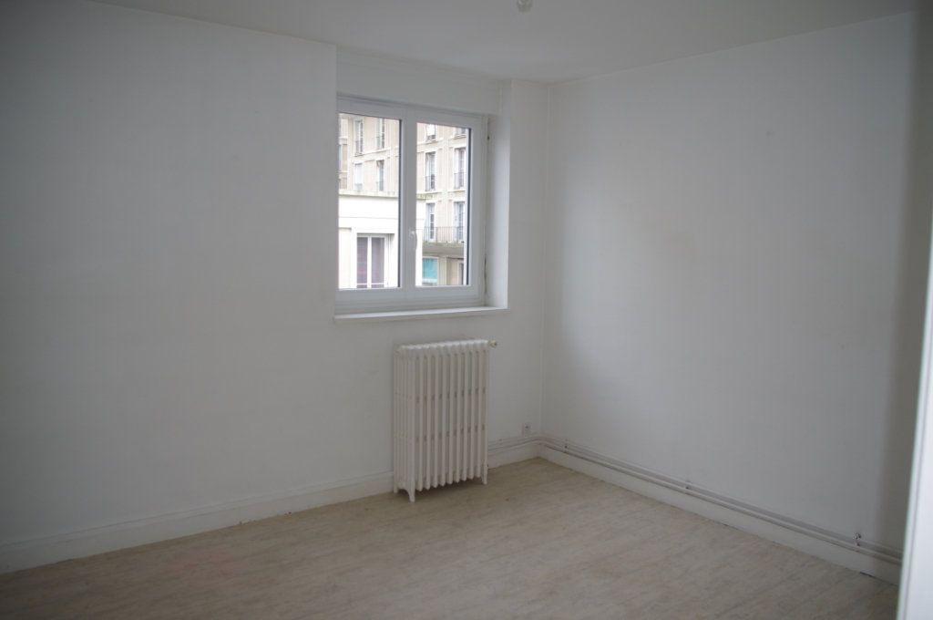 Appartement à vendre 4 115.54m2 à Le Havre vignette-9