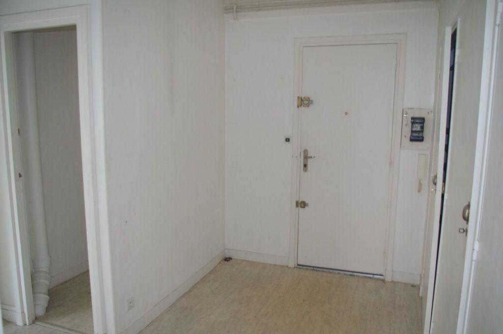 Appartement à vendre 4 115.54m2 à Le Havre vignette-12