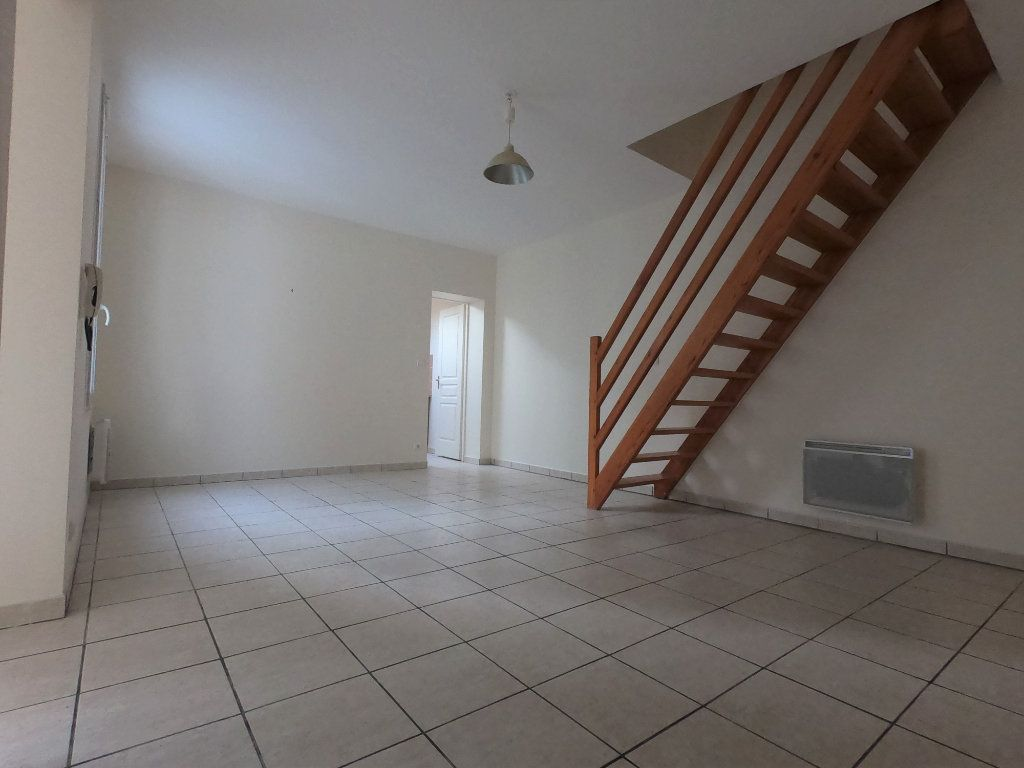 Maison à louer 3 52.5m2 à Le Havre vignette-2