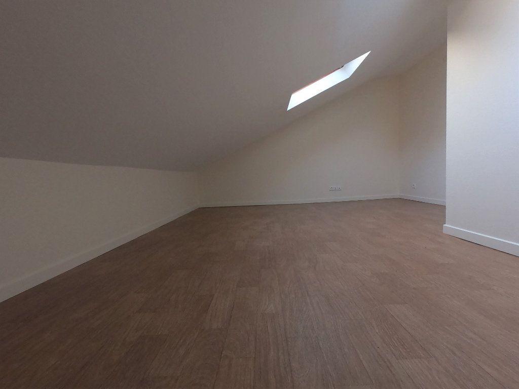 Maison à louer 3 52.5m2 à Le Havre vignette-5