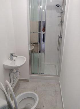 Appartement à louer 2 25.48m2 à Le Havre vignette-1